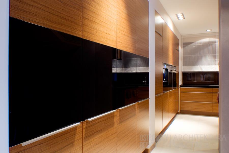 projekt wnętrz dom jednorodzinny antoninek realizacja 5