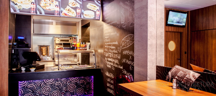 projekt wnętrz restauracja barbarossa realizacja Poznań_IMG_9923