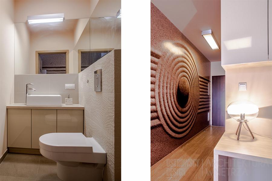 projekt wnętrz mieszkanie poznań 2 realizacja podwójny 2